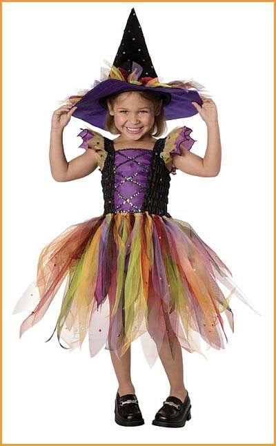 Halloween decorations 2012 | 7+ Best Halloween costumes for kids 2012