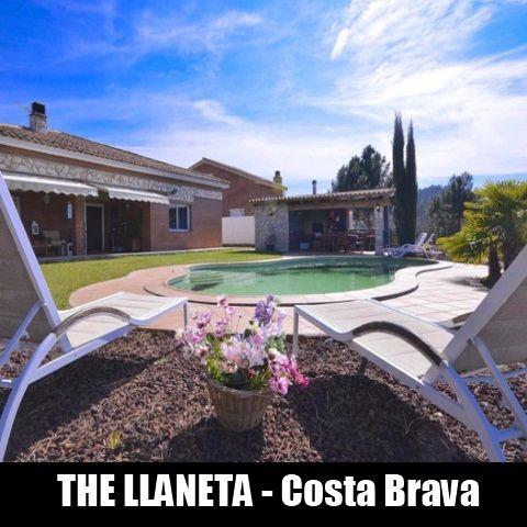 8 best Comment louer une maison de vacances en Espagne images on