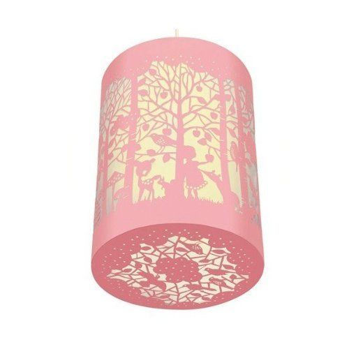 In the Forest - Lamp Shade Djeco https://www.amazon.co.uk/dp/B0084Z2EWA/ref=cm_sw_r_pi_dp_x_hzQRxbR8MPF8S