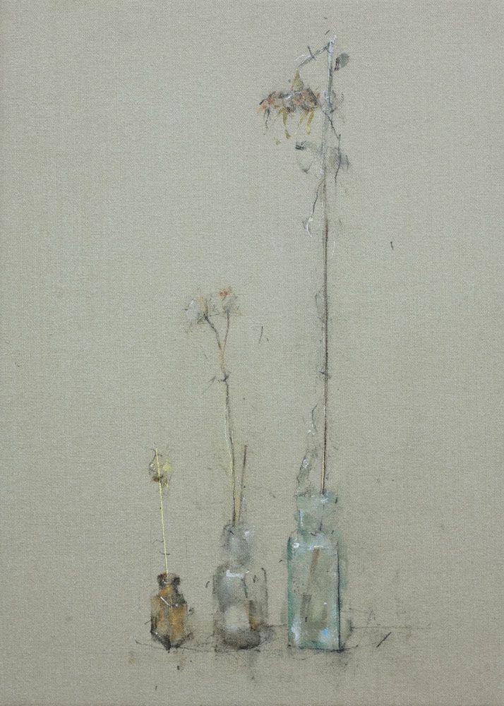 last_season. - nathan ford paintings