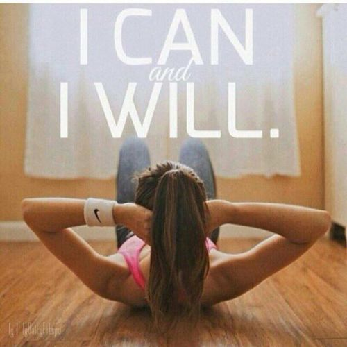 Don't quit. https://www.youtube.com/watch?t=25&v=76sjGA53AeY