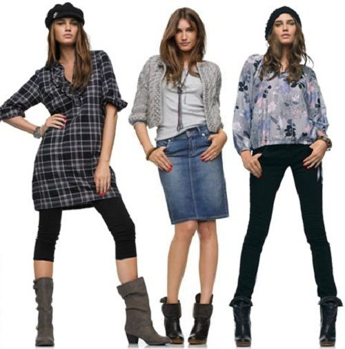1000  images about funky fashion on Pinterest - Woman clothing ...