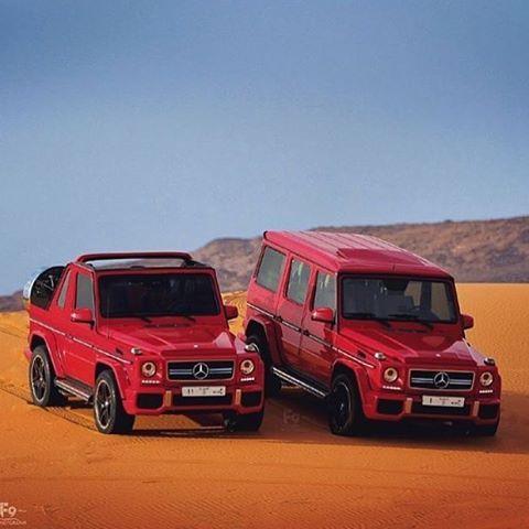 Best MercedesBenz GClass Images On Pinterest Mercedes Benz - Mercedes benz service san diego