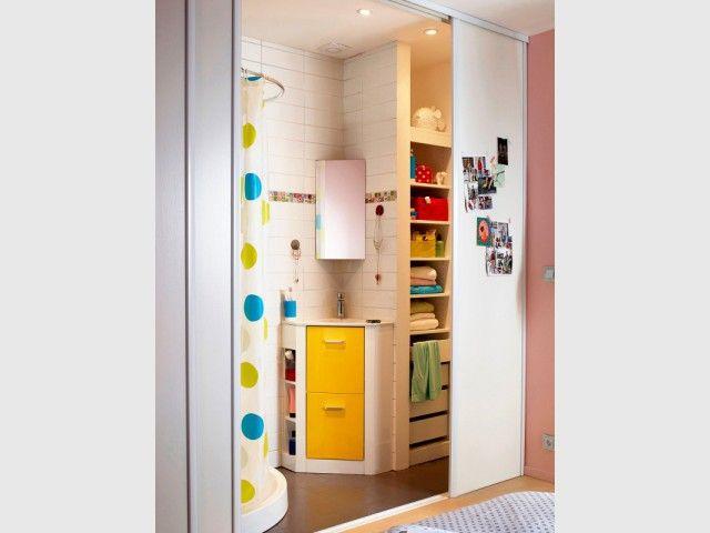 43 best Décoration intérieure images on Pinterest Arquitetura