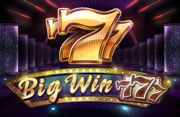 Australien Casino Bonus Ohne Einzahlung. Poker Online Online