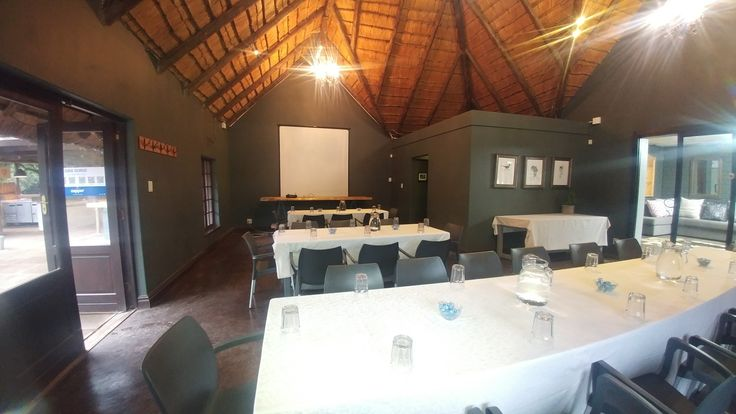 Best Conference Facilities