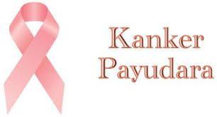 cara mudah mengatasi kanker payudara #caramengobatikankerpayudara #caramengobatikankerpayudaraalami #caramengobatikankerpayudaraherbal #obatkankerpayudara #obatkankerpayudarawanita