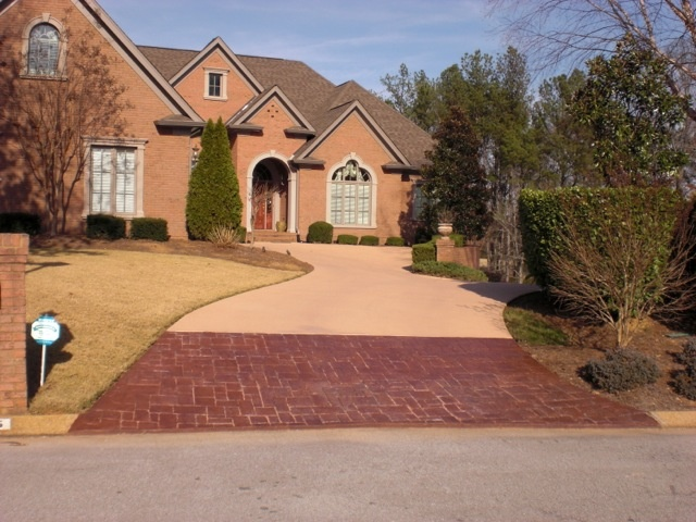 17 Best Images About Driveway Ideas On Pinterest
