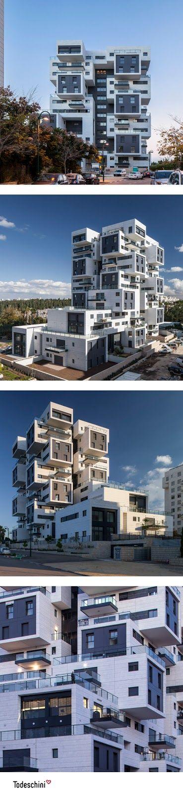 M s de 25 ideas incre bles sobre tipos de pisos en for Que altura de piso es mejor para vivir
