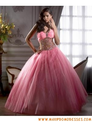 17 Best images about Vintage Quinceanera dress on Pinterest | Red ...