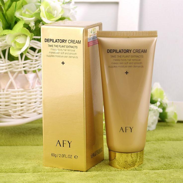 Unisex Frauen Männer Dauerhafte Haar Entfernen Enthaarungscreme Glätte Haut schnelle und effektive enthaarung Heißer Verkauf