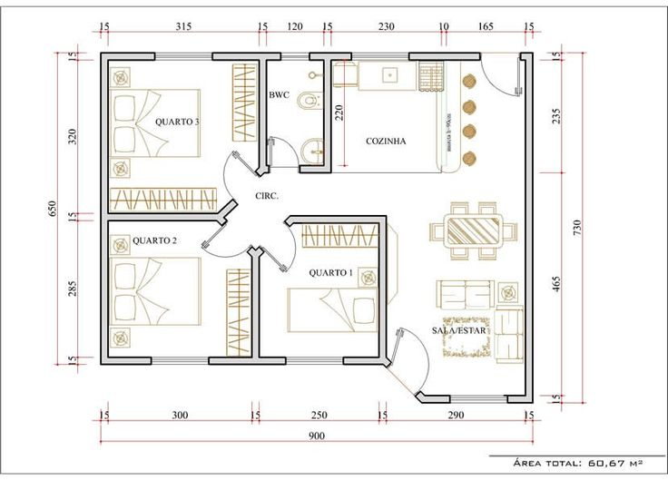 1154 best images about rumah on pinterest | house design, house