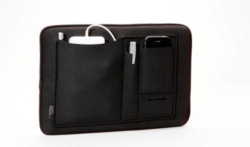 Capa Case Sleeve Macbook Pro 13 E 15 Polegadas + Kit Grátis - R$ 74,90 no MercadoLivre