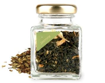 Jasmine Tea $15