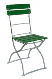 Outdoor-Stühle   Outdoor-Möbel   Gastromöbel und Gewerbeeinrichtung - M24.de