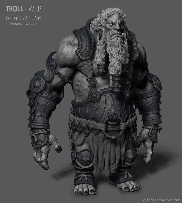 Character Design Portfolio Presentation : Best zbrush images on pinterest character design