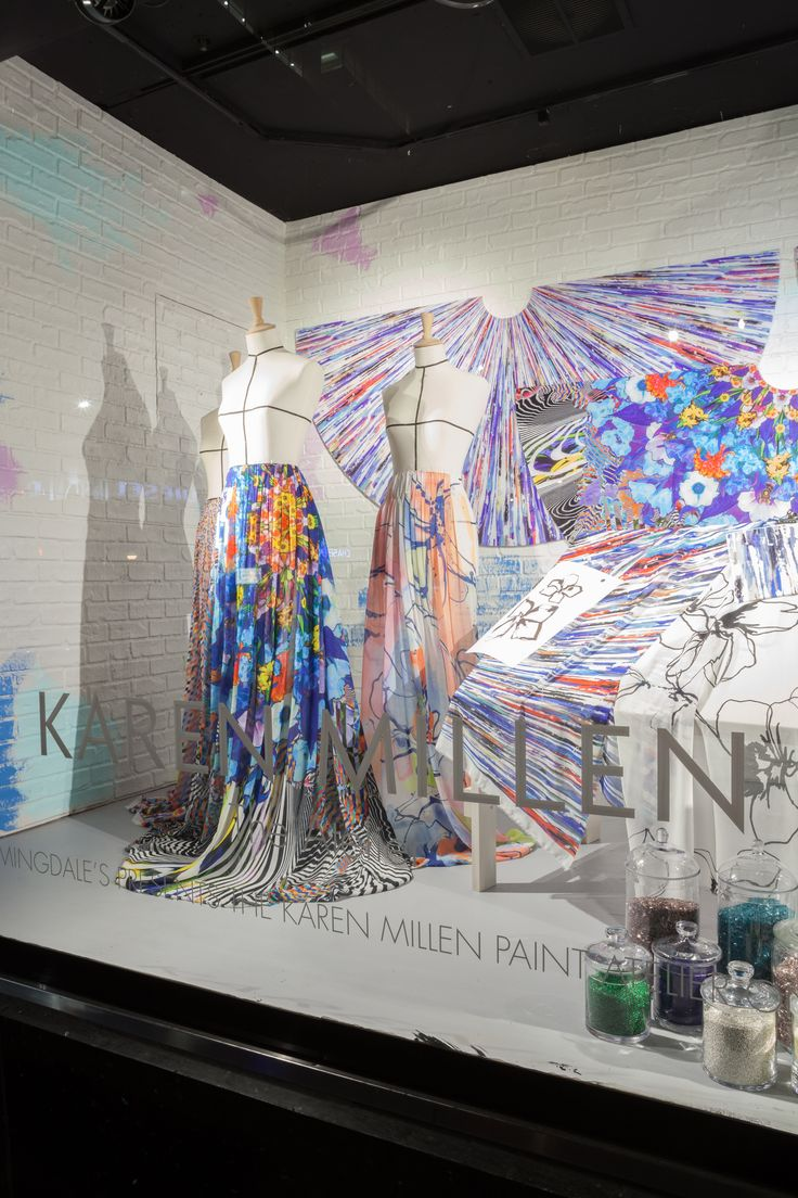 22 best karen millen windows pop ups images on for Pop up window design