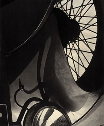 paul strand photography - Google Search