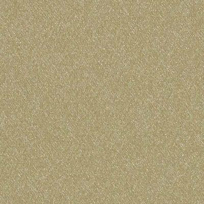 DN2-MTT-20 | Beiges | Levey Wallcovering and Interior Finishes: click to enlarge