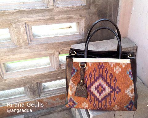 38863d1373003762-indonesian-premium-batik-bag-tenun-bag-lasem-vs-sutra-ikat-garut-tenun-sutra-garut.jpg (480×383)