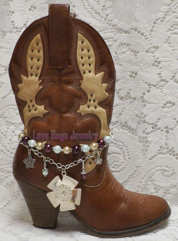 Joyas de arranque de perlas perfectamente elegante pulsera de