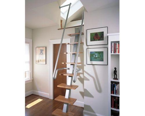 Best 8 Best Ship Ladder Images On Pinterest 400 x 300