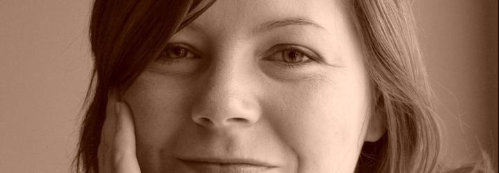 An interview with freelance writer Karen Bleakley #travel #writing #freelancer #freelancewriter