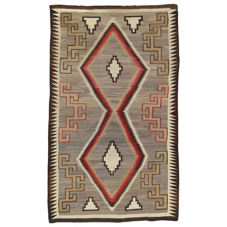 Best 25+ Oriental Rugs Ideas On Pinterest