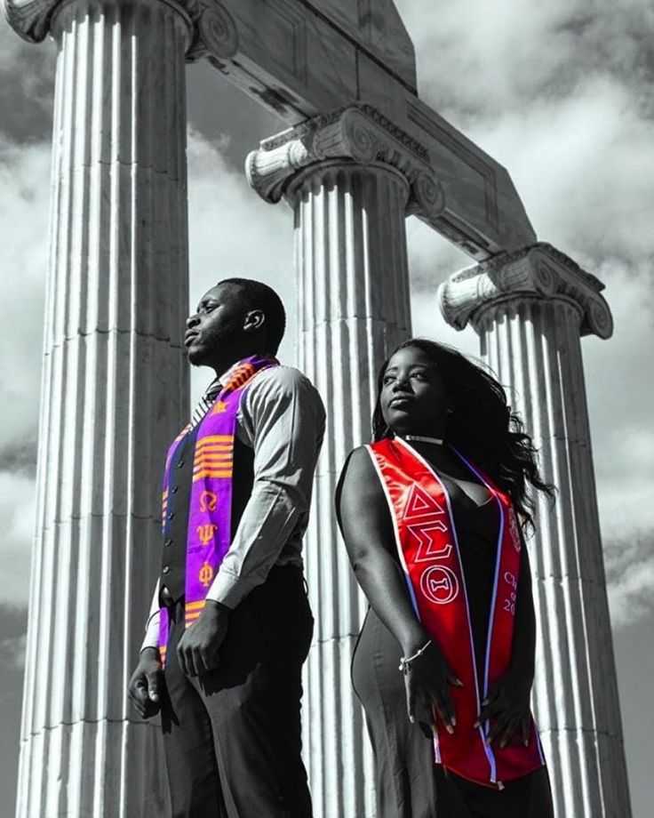 Looking for a way to represent your #sorority or #fraternity ?? You can find #kente #graduation and #greek #stoles at SankofaEdition.com  #dst1913 #deltasigmatheta #dst #devastatingdivas #omegapsiphi #RQQ #ques #beowt