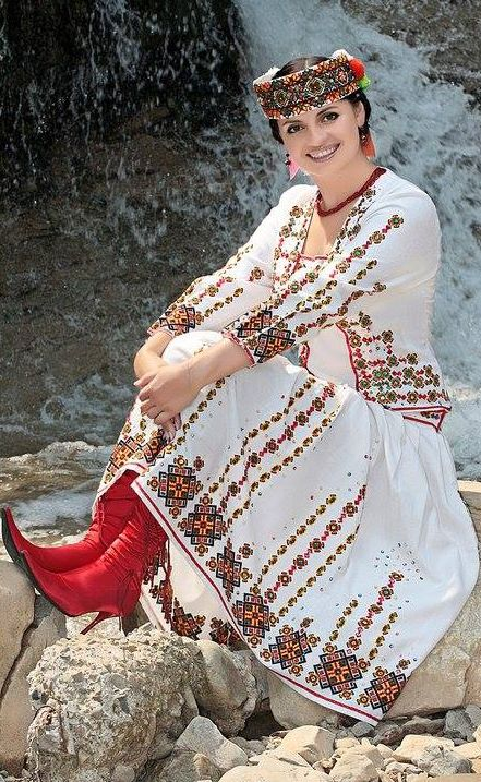 Золотий голос України Марта Шпак , from Iryna
