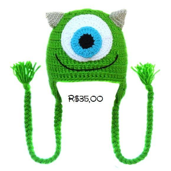 Mejores 25 imágenes de modelos de croche en Pinterest | Bordado ...