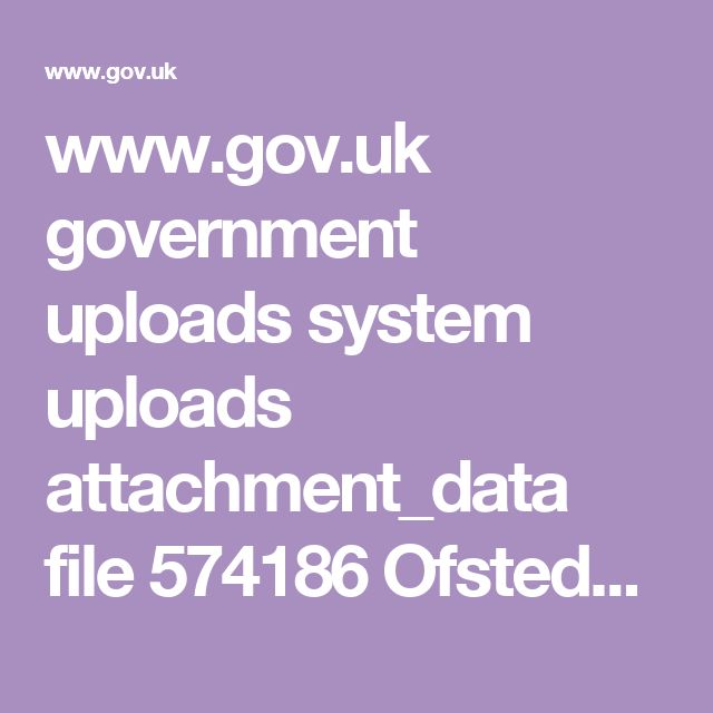 www.gov.uk government uploads system uploads attachment_data file 574186 Ofsted_annual_report_education_and_skills_201516_web-ready.pdf