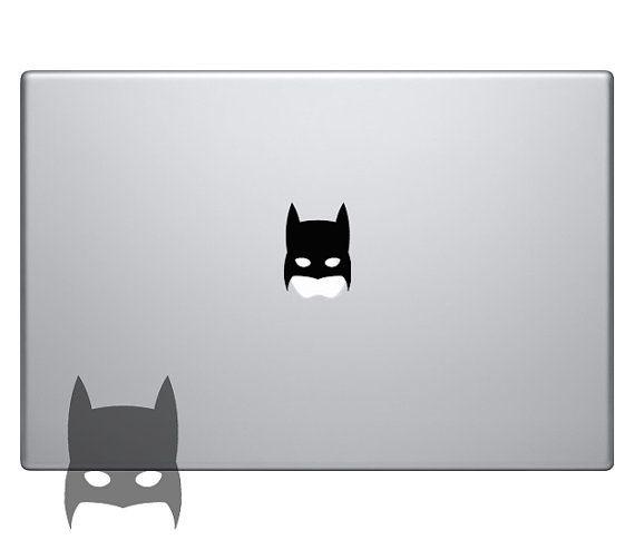Best Laptop Stickers Images On Pinterest Macbook Stickers - Custom vinyl stickers macbook