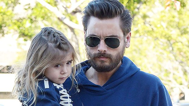 Scott Disick Stays Social Media Silent On Penelope's 5th B-Day: Was He A No-Show At Her Party? https://tmbw.news/scott-disick-stays-social-media-silent-on-penelopes-5th-b-day-was-he-a-no-show-at-her-party  Scott Disick & Kourtney Kardashian's daughter Penelope turned 5 over the weekend. But while she was showered with love from fam, Scott didn't post anything via social media! Did he even see her on her big day?Penelope Disick celebrated her fifth birthday on July 8 , and she had one epic…