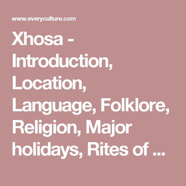 Bengalis  Introduction Location Language Folklore