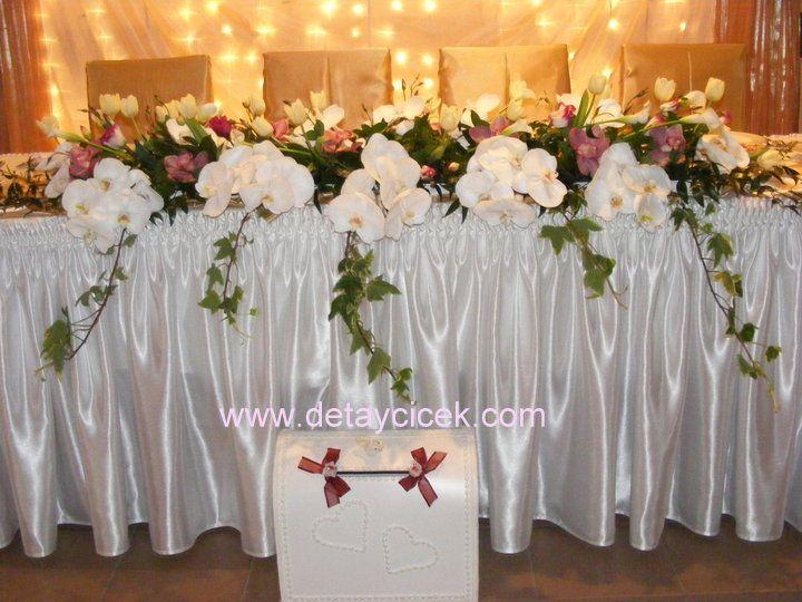 Detay Çiçekçilik, çiçekçi, yapay çiçek, YAPAY ÇİÇEK, çiçek siparişi , çiçekçiler