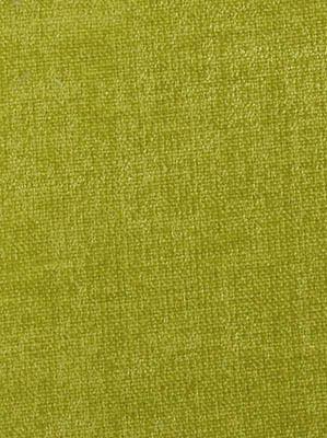 Duralee Fabrics - 36190 - 663 Lime Ice - Price Per Yard: $35.75