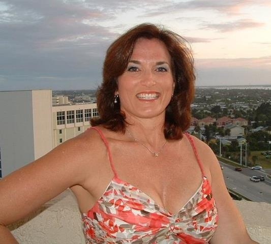 eskortjenter over 50 dating