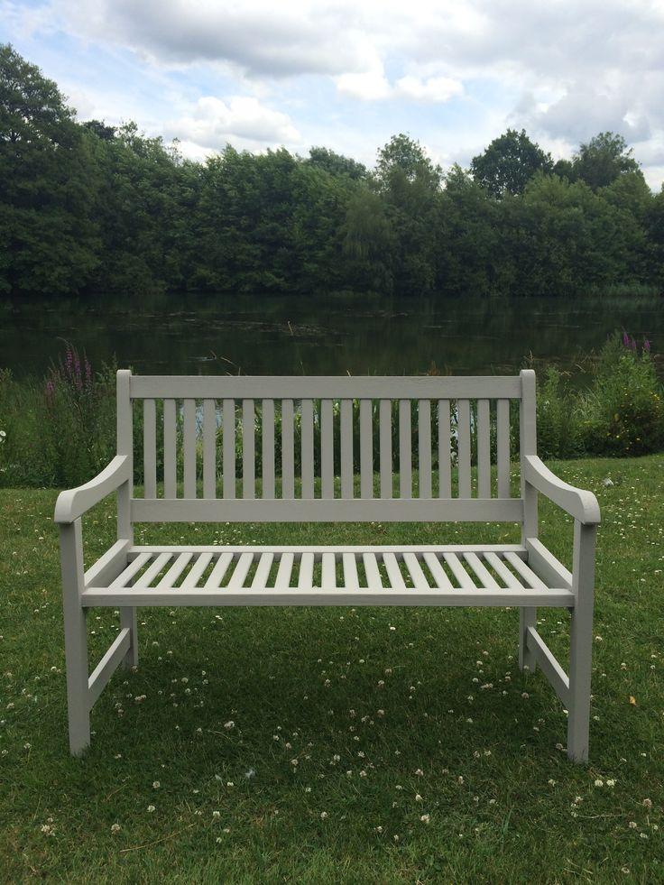 Garden Furniture Varnish best 62 painted furniture at sara hughes home images on pinterest