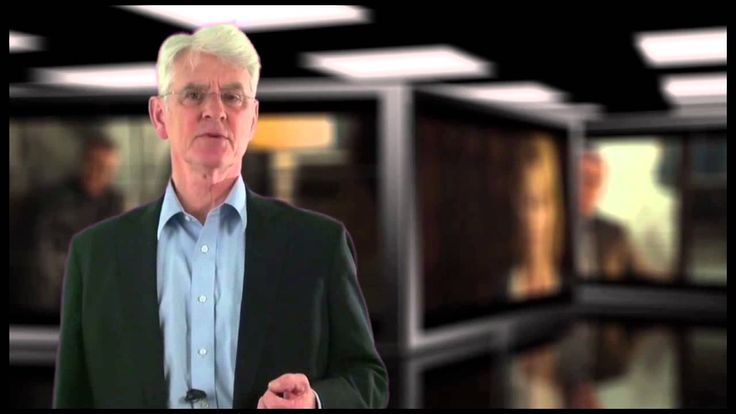 """RIgid Principles 