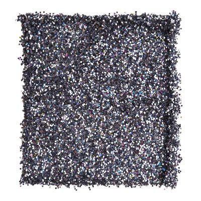 Lit Cosmetics Holographic Glitter Pigment Superfly S2