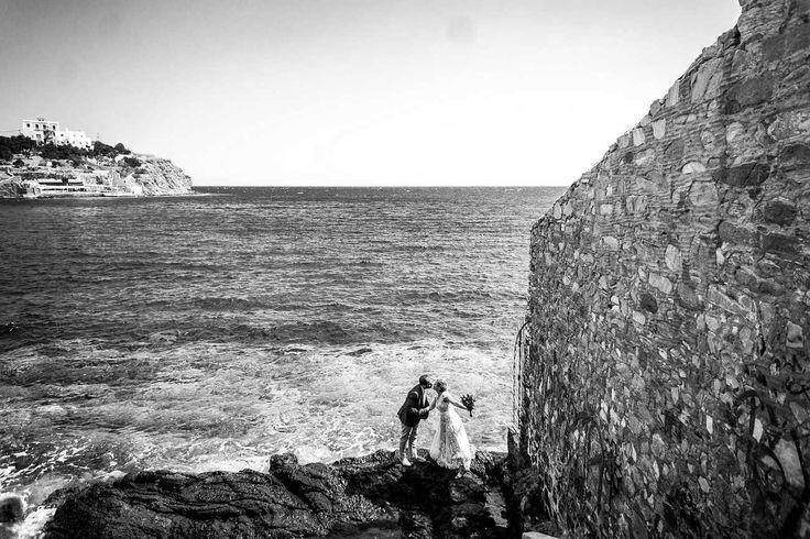 next day shooting, hermoupolis, syros island, vaporia