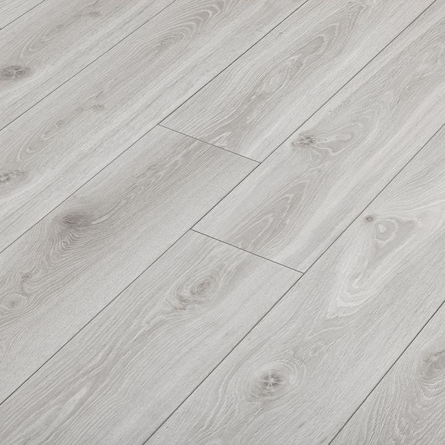 Panele Podlogowe Weninger Dab Pirenejski Ac5 2 222 M2 Laminowane Flooring Hardwood Floors Hardwood