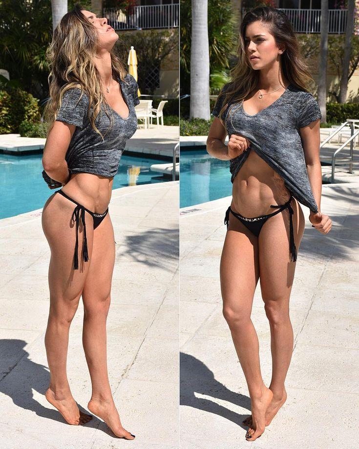 Let's get tan  . @anllelasagra_ .  Transformation...