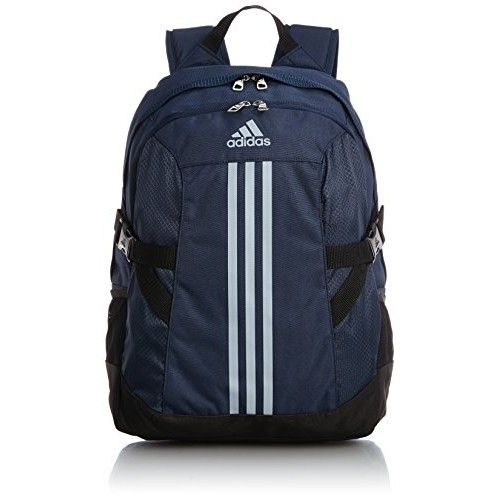 #Adidas #Blue #Casual #Backpack (S23109NS)
