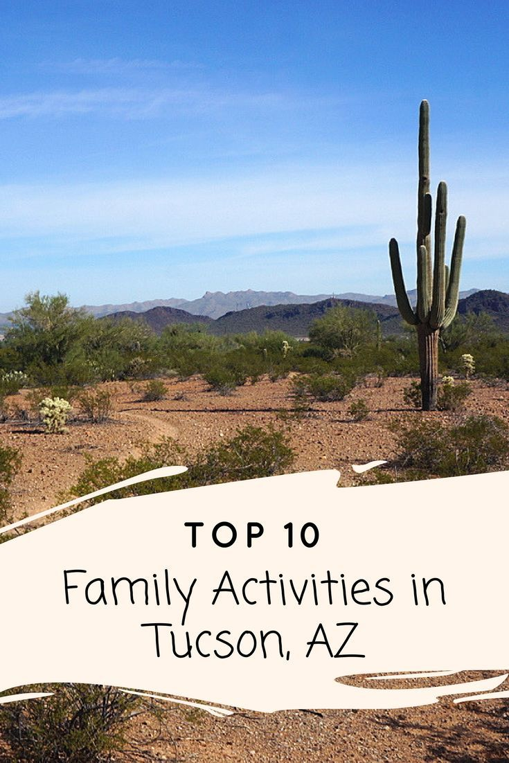 Best Tucson Attractions And Things To Do Images On Pinterest - 10 things to see and do in tucson