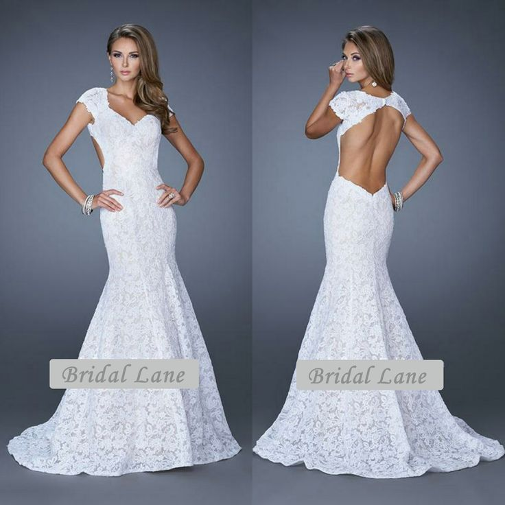 1000+ Images About Bridal Lane Collection (wedding Dresses