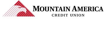 Mountain America Credit Union -Mortgage Calculator