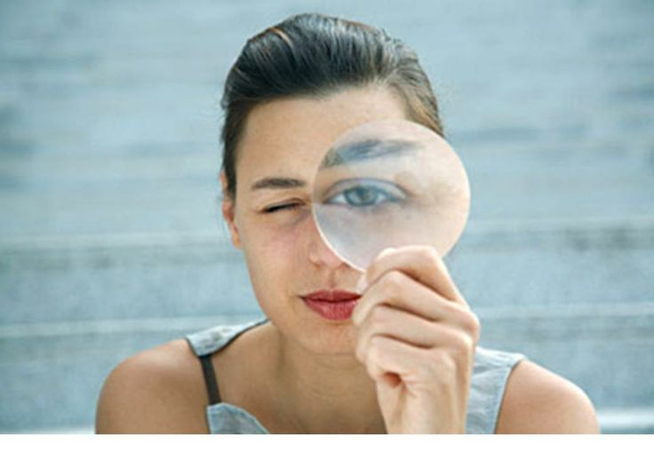 Information on the laser eye surgery known as LASIK.