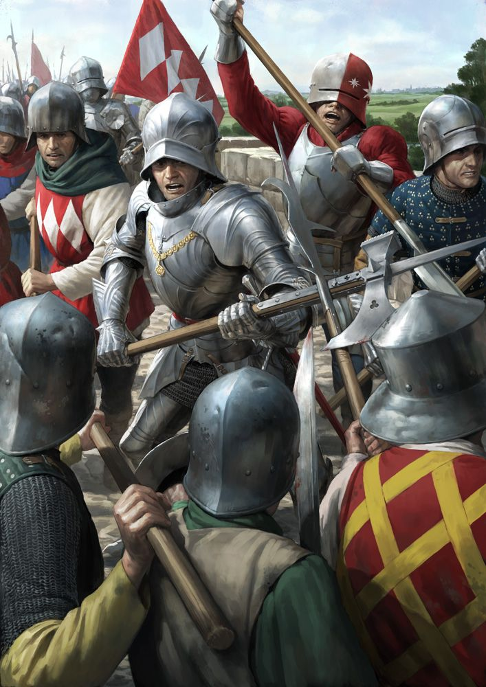 The battle of Blackheath was the culmination of the Cornish rebellion led by Lord Audley, Michael Joseph and Thomas Flamank, in the summer of 1497. EXCERPT:' Henry VII had imposed taxes to pay for his conflict with James IV of Scotland. Not only did the Cornish regard that war far off in the north as nothing to do with them, but they believed the tax violated rights and privileges granted to them by Edward I .'